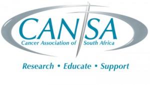 CANSA-logo