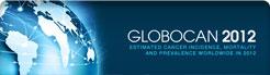 Globocan