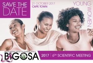 BIGOSA-Save-the-Date