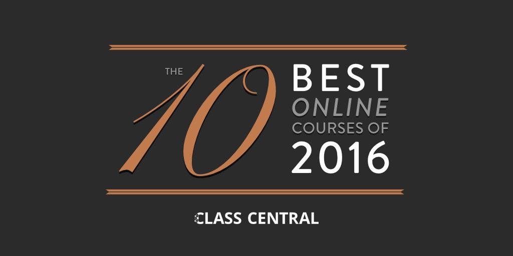 10-Best-Online-Courses-of-2016